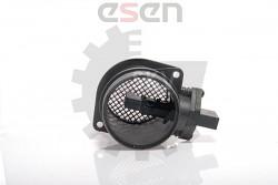 Váha vzduchu VW SHARAN TRANSPORTER T4 | 2.8 V6 VR6