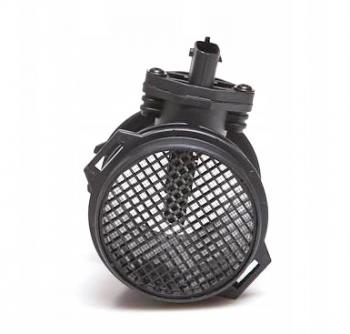 Váha vzduchu FIAT DOBLO IDEA PUNTO 1.3 JTD