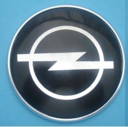 Znak Logo - OPEL - různé modely - 73mm