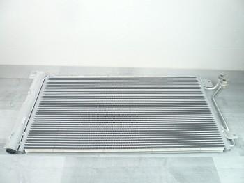 Chladič klimatizace VW TRANSPORTER T5 1.9 2.0 2.5 3.2