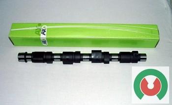 Vačková hřídel FIAT BRAVO BRAVA MAREA 1.4 12V