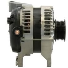Alternátor FORD FUSION 1.6 KUGA I 2.0 TDCi - 150A