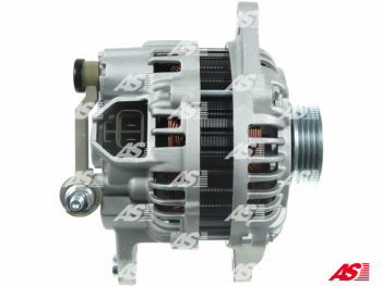Alternátor MAZDA MX-5 I 1.6 II 1.6 1.8  - 80A