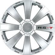 """Poklice na kola RST 15"""""""