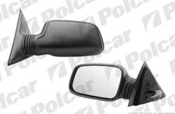 Zpětné zrcátko ROVER 200/400 (XW) - mech.