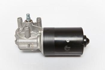 SKV Motorek stěračů přední AUDI A3 (8L1) 5-pin 193854297