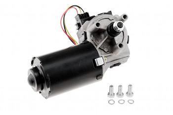 SKV Motorek stěračů přední CITROEN JUMPER (230) 94-01 193854289