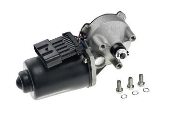 SKV Motorek stěračů přední OPEL ASTRA F CORSA B COMBO 193854286