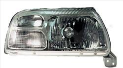 Světlo přední SUZUKI VITARA GRAND FT/GT 97-05