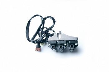 Zapalovací cívka AUDI 80 100 2.6 2.8