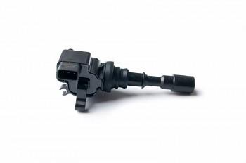 Zapalovací cívka KIA CARNIVAL MAGENTIS 2.7 2.7 V6