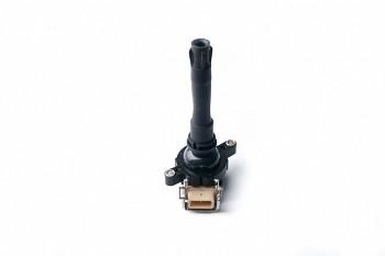 Zapalovací cívka ROVER 45 75 2.0 V6 2.5 V6