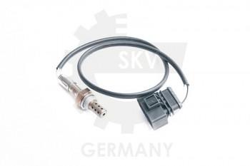 Lambda sonda VW PASSAT 2.8