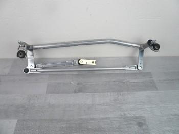 Táhla stěračů VW PASSAT B6 05-10