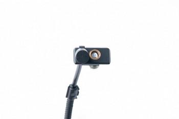 Snímač otáček hřídele VW CADDY II LUPO POLO (6N,6K)