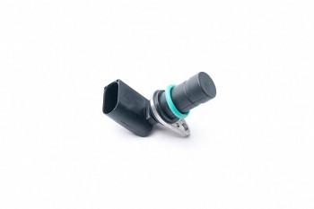 Snímač otáček hřídele LAND ROVER FREELANDER 2.5 V6