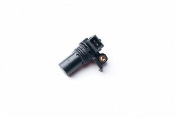 Snímač otáček hřídele OPEL ASTRA F G CORSA B C 1.4 1.6