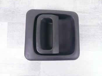 Klika bočních dveří DUCATO BOXER JUMPER 02-06