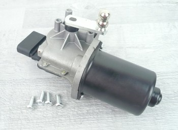 OEM Motorek stěračů PEUGEOT BOXER CITROEN JUMPER od 2006 222867525