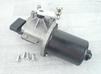 OEM Motorek stěračů FIAT DUCATO (250) od roku 2006 222867524