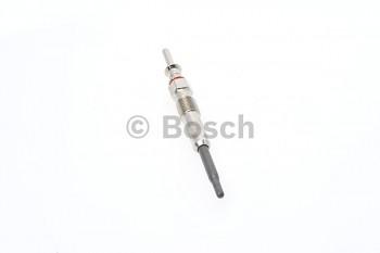 Žhavicí svíčka BMW E46 E60 E65 E90 X3 X5 320D BOSCH 0250402002 106mm