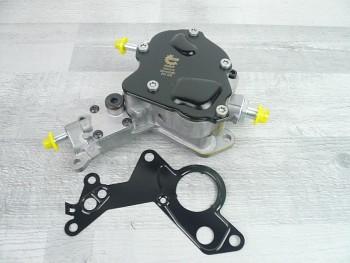 Vakuové čerpadlo VW BORA 1.9TDI CADDY II 1.9TDI III 1.9TDI 2.0TDI