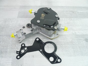 Vakuové čerpadlo AUDI A4 (B5,B6,B7) 1.9 TDI 2.0 TDI