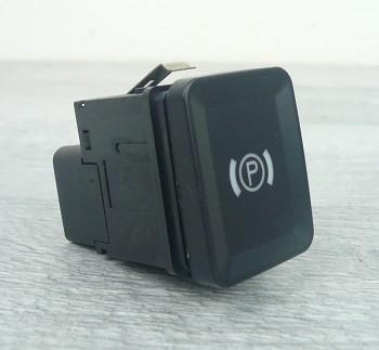 Spínač ruční brzdy VW PASSAT B6 CC