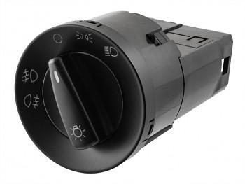 Přepínač spínač světel VW POLO 6N LUPO