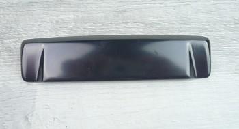 Klika dveří BMW 3 E30