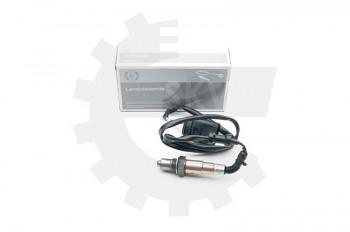 Lambda sonda VW BORA GOLF IV
