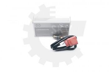 Lambda sonda VW LUPO NEW BEETLE POLO TOUAREG
