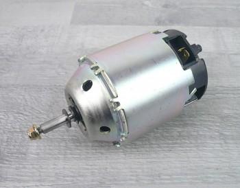 Motorek ventilátoru topení Nissan X-Trail T-30
