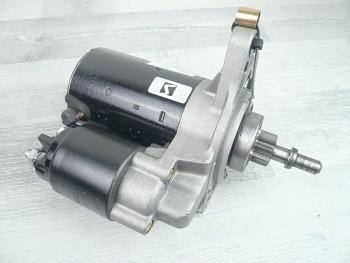 Startér VW SHARAN (7M) 1.8T 2.0 1995-2010