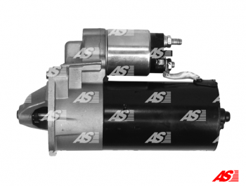 Startér VOLVO S60 I V70 II XC70 XC90 I 2.4 D D3 D5