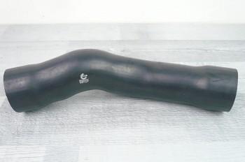 Hadice turba AUDI A6 (C4) 1.9 2.5 TDI 4A0145746C
