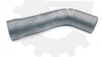 Hadice turba AUDI A6 (C4) 1.9 2.5 TDI 4A0145746E