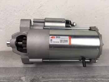 Startér VOLVO S80 II V50 V70 III 1.6 2.0 D TDI