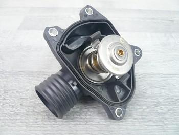 Termostat MG MG ZT; MG ZT- T 2.0 CDTI