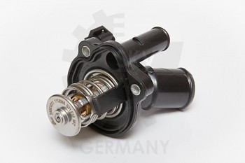 Termostat FORD MONDEO III Mk3 1.8 2.0 1119280