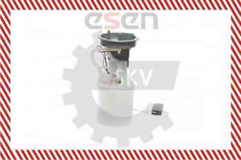Palivové čerpadlo VW PASSAT B5 1.9 2.0 TDI