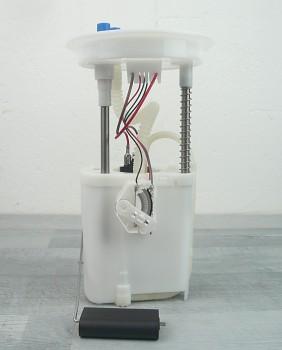 Palivové čerpadlo SEAT LEON (1P1) 1.4 1.6 1.8 2.0