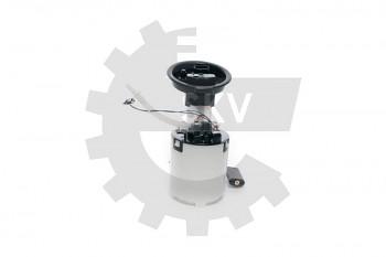 Palivové čerpadlo ROVER 75 1.8 2.0 2.5 V6