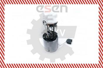 Palivové čerpadlo VW PASSAT B6 B7 CC (358) 1.4 1.8 2.0 TSI