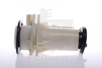 Palivové čerpadlo VW PASSAT B3 B4 1.6 1.8 2.0