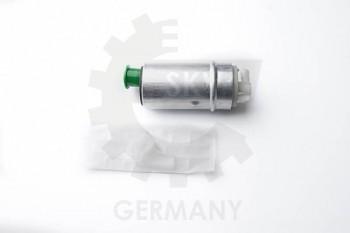 Palivové čerpadlo BMW 3 (E46)
