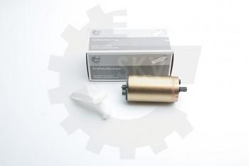 Palivové čerpadlo ROVER 200 220GTI