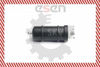 Palivové čerpadlo MERCEDES S-CLASS (W116) 280 350 450 SE SEL