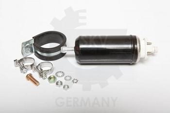Palivové čerpadlo ROVER 200 2000-3500 MONTEGO 1.3
