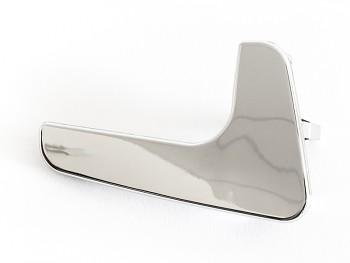 Klika vnitřní Seat Ibiza Cordoba FL 99-02